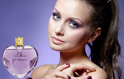 Holidays perfumes new arrivals Shop now!